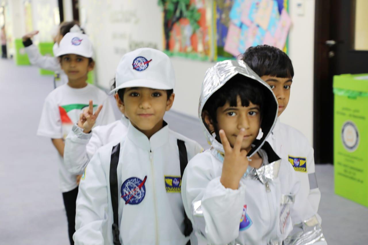 emirates national school rak